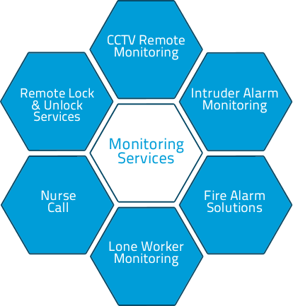 monitoring-services-wheel